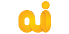 Oui | International Channels from InterSat Communications Satellite and Computer Repair